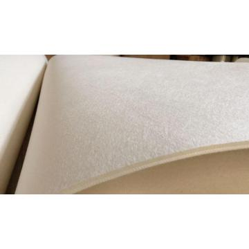 Печатная лента из номекса с теплопередачей на рулон