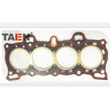 Factory Price Engine Spare Parts Head Gasket for Honda