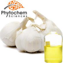 GMP Factory 100% Natural Garlic Extraction/Garlic Oil Garlic Extract Allicin Powder