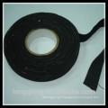 Ruban d'isolation électrique en coton