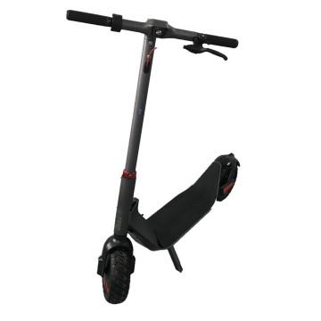 Petits scooters de mobilité pour hommes