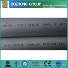 926 Stainless Steel Sheet Bar Pipe