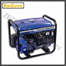 2200W YAMAHA großer Generator Luantop-Strom-Generator (stellen Sie) ein