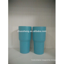 FDA certificate Best Promotional Items 30oz/20oz coolers tumbler