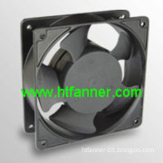 AC AXIAL FAN,AXIAL FAN,AC FAN,BLOWER FAN,COOLING FAN 120*120*25MM