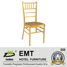 Фошань Профессия Chivari Chair (EMT-808-1A)