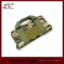 Airsoft pistola carregar arma caso saco bolsa para mão carreg o saco de ferramenta