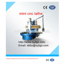 Excellent mini cnc lathe for sale