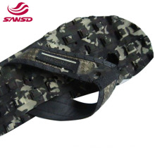 Men's Sandals Flip Flops Extra Large Size Arch Support Slippers