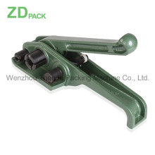 Manual Hand Strapping Tools P117