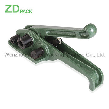 Manual Hand Strapping Tools P117