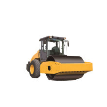 Construction Machinery Road Roller