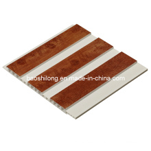 20cm 10mm PVC Groove Panel New Style PVC Ceiling (BSL-3002)