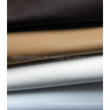 Sapatos de couro pu (qdl-sp016)