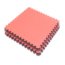 Antislip EVA gym foam mats in 2cm thickness