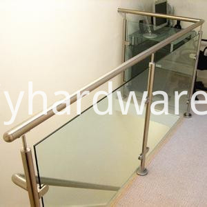 Glass Clamps for Balustrade 350x350