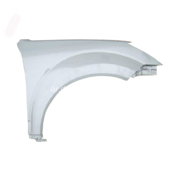 Right Fender 8403200-K00-B1 For Haval