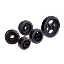 Motor Pulleys V Belt