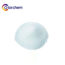 Antioxidationsmittel 264 Irganox 264 BHT-264 CAS 128-37-0 C15H24O T501