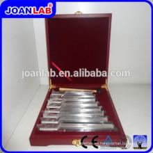 Joan Tuning Tenedor de Ocho Juegos