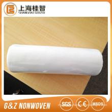 corn fiber nonwoven fabric 100% corn fiber nonwoven fabric 100% corn fiber spunbond nonwoven fabric