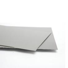 Guter Preis Nickellegierung Inconel 601 Blatt / Nickelplatte zu verkaufen