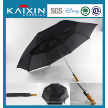 Großhandel Werbung Werbe-Regenschirm
