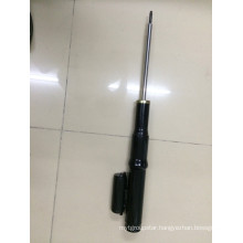 Hot Sell! New Front Strut for Mercedes-Benz W220