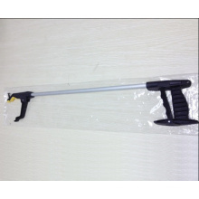 Promotional Outdoor Reacher Tool (SP-204B)