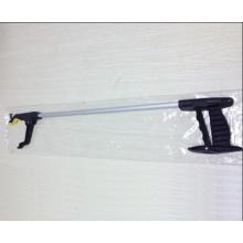 Инструмент Ричер выдвиженческий напольный (СП-204B)