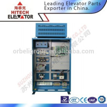 elevator control cabinet/3.5KW-22KW/Monarch system with machine room