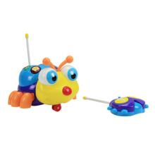 Игрушки с батарейным питанием Электронные игрушки Bee R / C (H0001205)