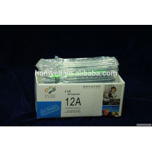 toner catridge air packaing with good price high quality