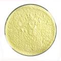 Produit antioxydant Acide α-lipoïque CAS 1077-28-7