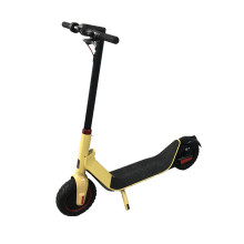 Scooter Elétrica de Motocicleta Adulto