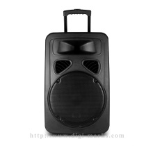 Drahtloser Bluetooth Lautsprecher Tragbarer Mini Lautsprecher