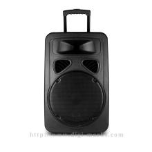 Haut-parleur sans fil Bluetooth Mini haut-parleur portable