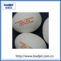 Leadjet V280 kostengünstiger Tintenstrahldrucker