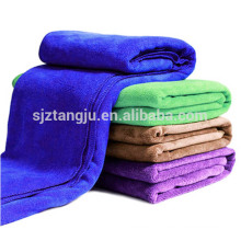 China wholesale microfiber cleaning cloth towel clean car cloth