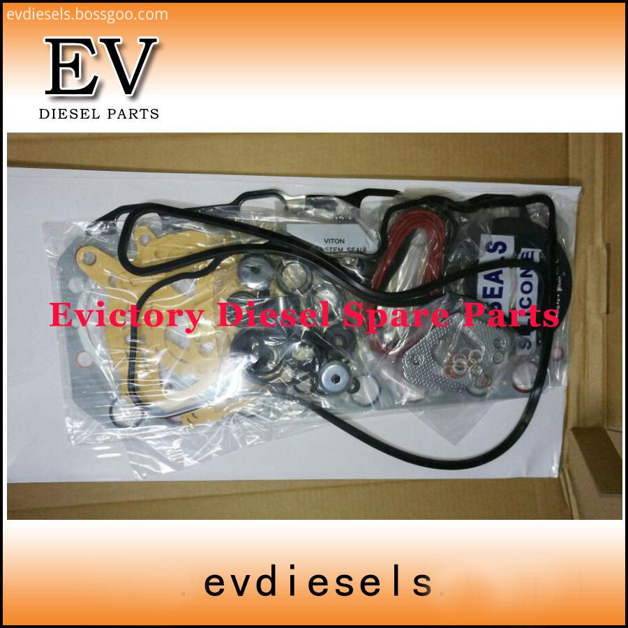 fd35 gasket