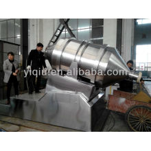 China mixer/EYH series two dimensional mixer