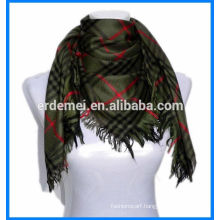 head scarf for men and men scarf