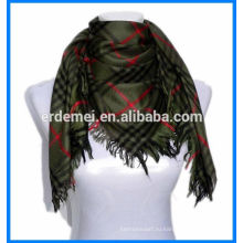 Головной шарф для мужчин и мужчин шарф