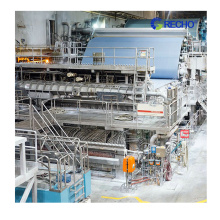 1.5 Layers Polyester Mix Nylon Fabric For Paper Machine