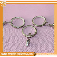 2014 new design curtain o ring