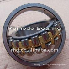 Roulement / Roulement à rouleaux sphériques 22314EK