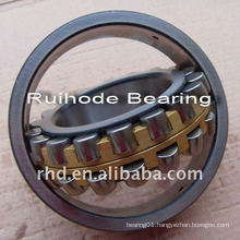 Bearing/ 22314EK Spherical Roller Bearing