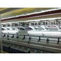 Aguja multi industrial de la máquina que acolcha de la puntada de cadena de Yuxing para la cubierta de colchón