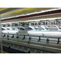 High Quality Quilting Machine Multi Needle Chain Stitch for Quilting Mattress