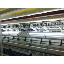 Industrial Quilting Machine Price Mattress Machine Blanket Machine